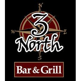 3 North Bar & Grill - Acton, MT 59002 - (406)208-0770 | ShowMeLocal.com