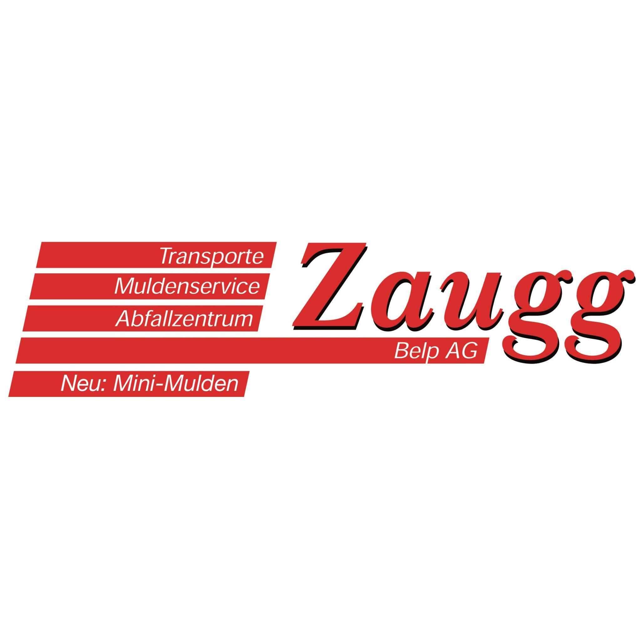 Zaugg Belp AG