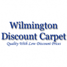 Wilmington Discount Carpet