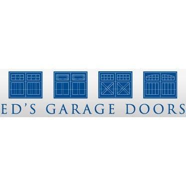 Ed's Garage Doors