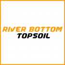 River Bottom Topsoil