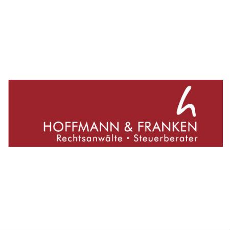 Bild zu Hoffmann & Franken Rechtsanwälte in Gera