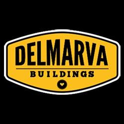 Delmarva Buildings