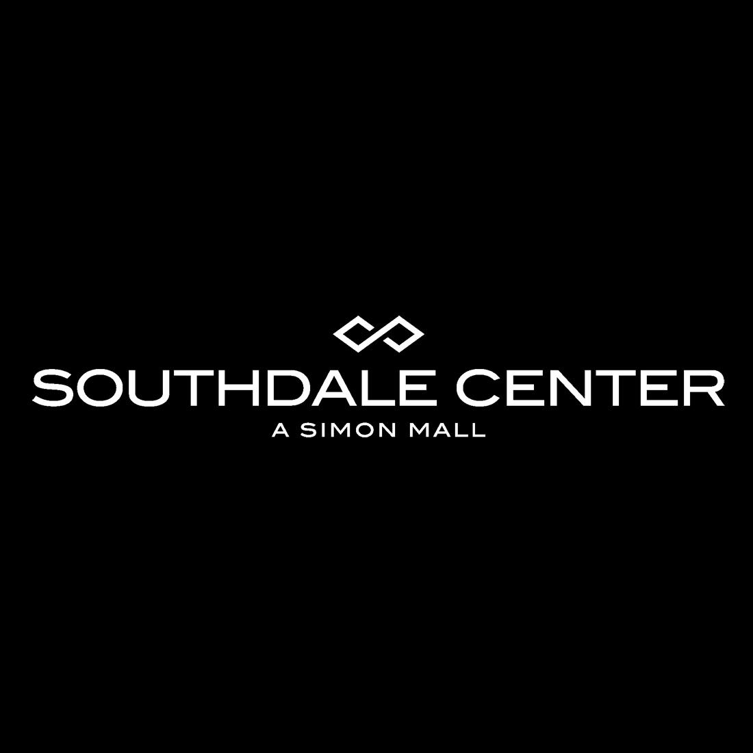 Southdale Center - Edina, MN - Factory Outlet Stores