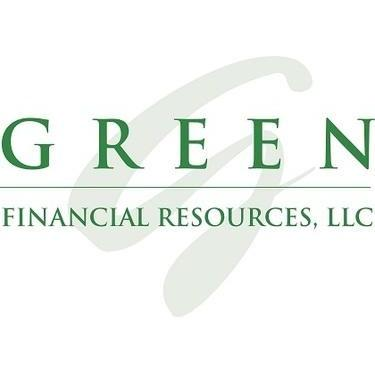 Green Financial Resources: Roger S. Green, MSFS, CFP