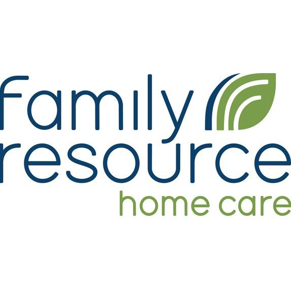 Family Resource Home Care