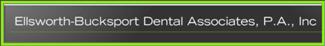Ellsworth-Bucksport Dental Associates, P.A., Inc. image 1