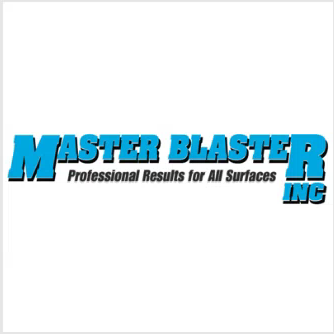 Master Blaster, Inc. - Colorado Springs, CO - Concrete, Brick & Stone
