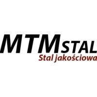 MTM Stal S.C. Stal jakościowa