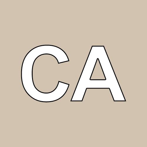 Cahill Associates