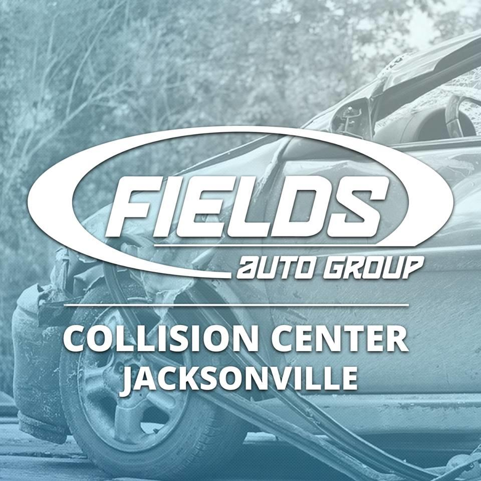 Fields Collision Center Jacksonville