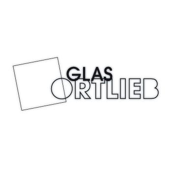 Bild zu Glas-Spiegel Ortlieb GmbH in München