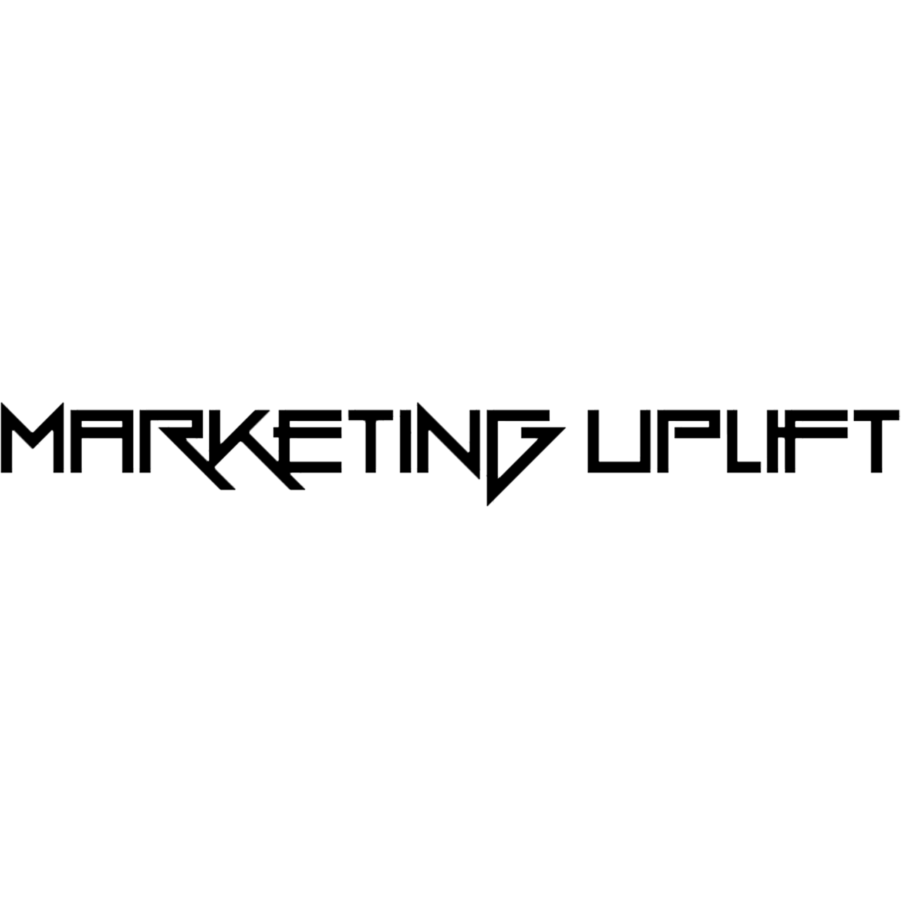 Bild zu Marketing Uplift - Social Media Agentur Krefeld in Krefeld