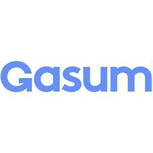 Gasum AB