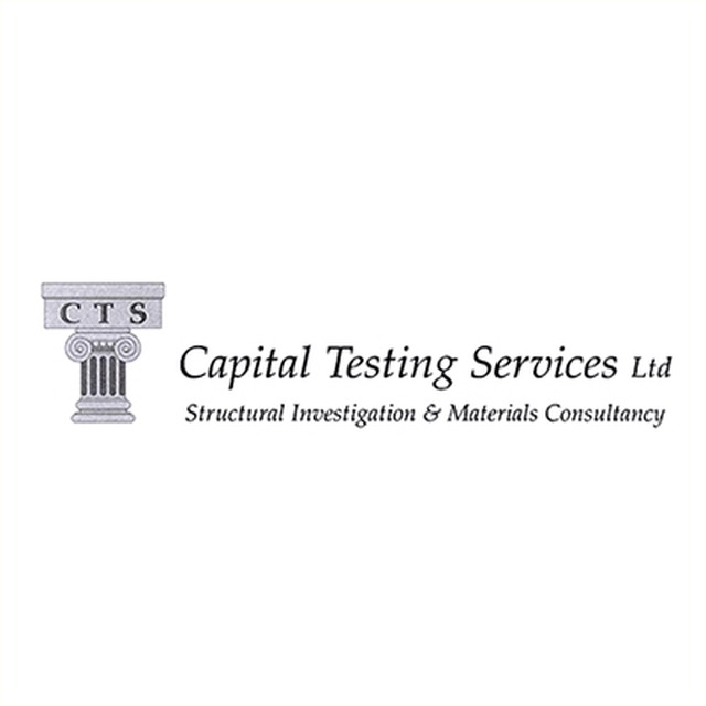 Capital Testing Services Ltd - Airdrie, Lanarkshire ML6 7UD - 01236 752763 | ShowMeLocal.com
