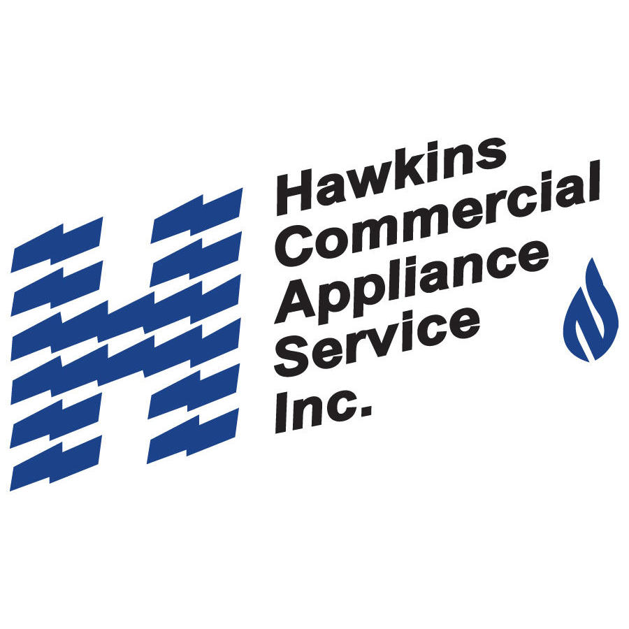 Hawkins Commercial Appliance Service Englewood Co