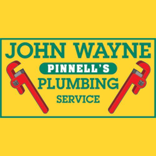 John Wayne's Plumbing Repair Service