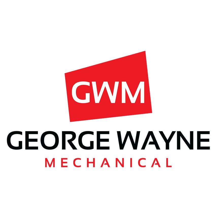 George Wayne Mechanical, LLC