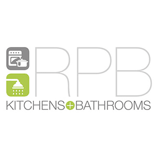 R.P.B Plumbing & Bathroom Service