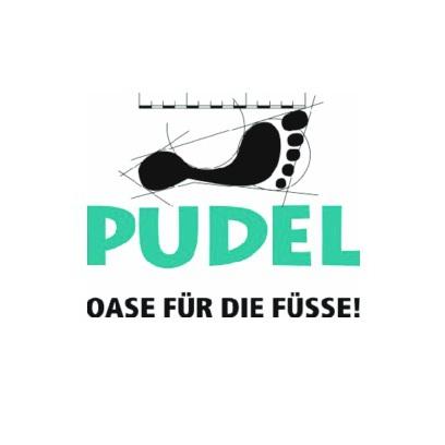 Bild zu Pudel Orthopädie - Schuhtechnik GmbH in Stuttgart
