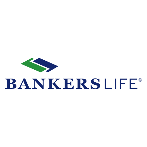 Ryan Veariel, Bankers Life Agent and Bankers Life Securities Financial Advisor