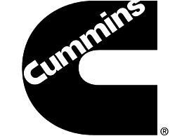 Gemm Diesel Ltd in Salmon Arm