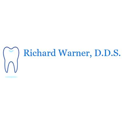 Warner Richard DDS Pc - Council Bluffs, IA - Mental Health Services