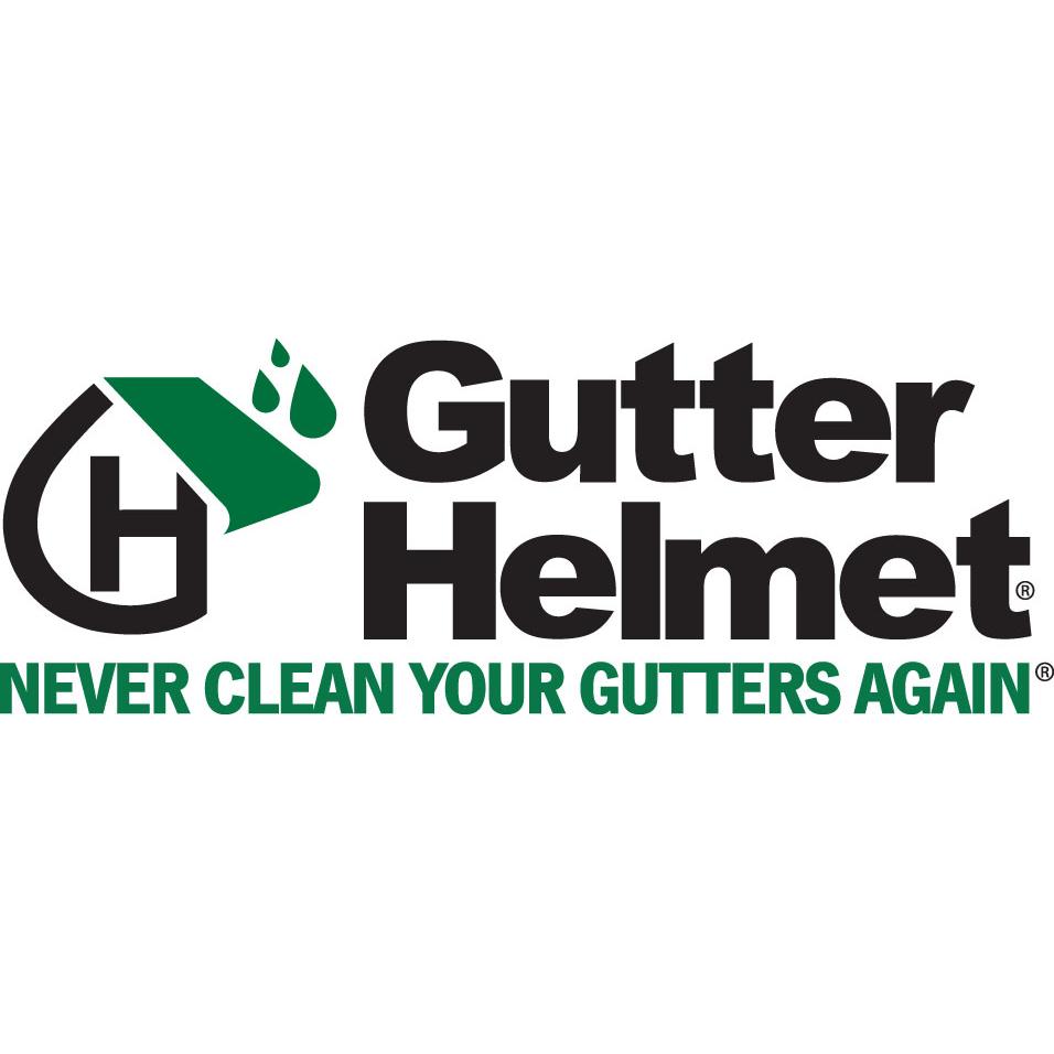 Carolina Gutter Helmet & More - Greer, SC - Gutters & Downspouts