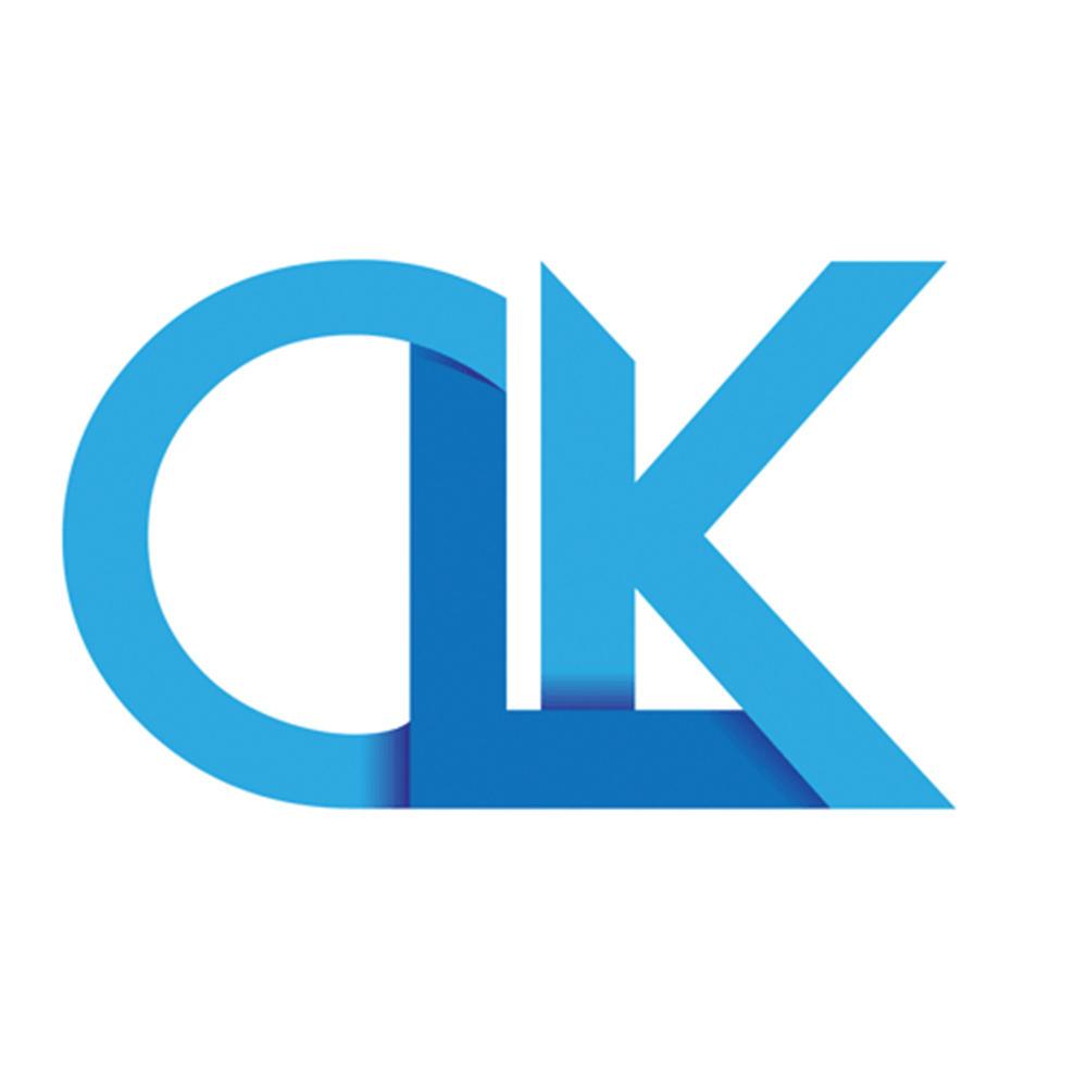 CLK Builders Inc.