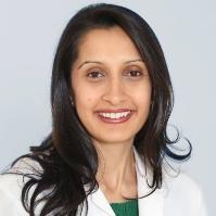 Mona Parikh Kinkhabwala, MD