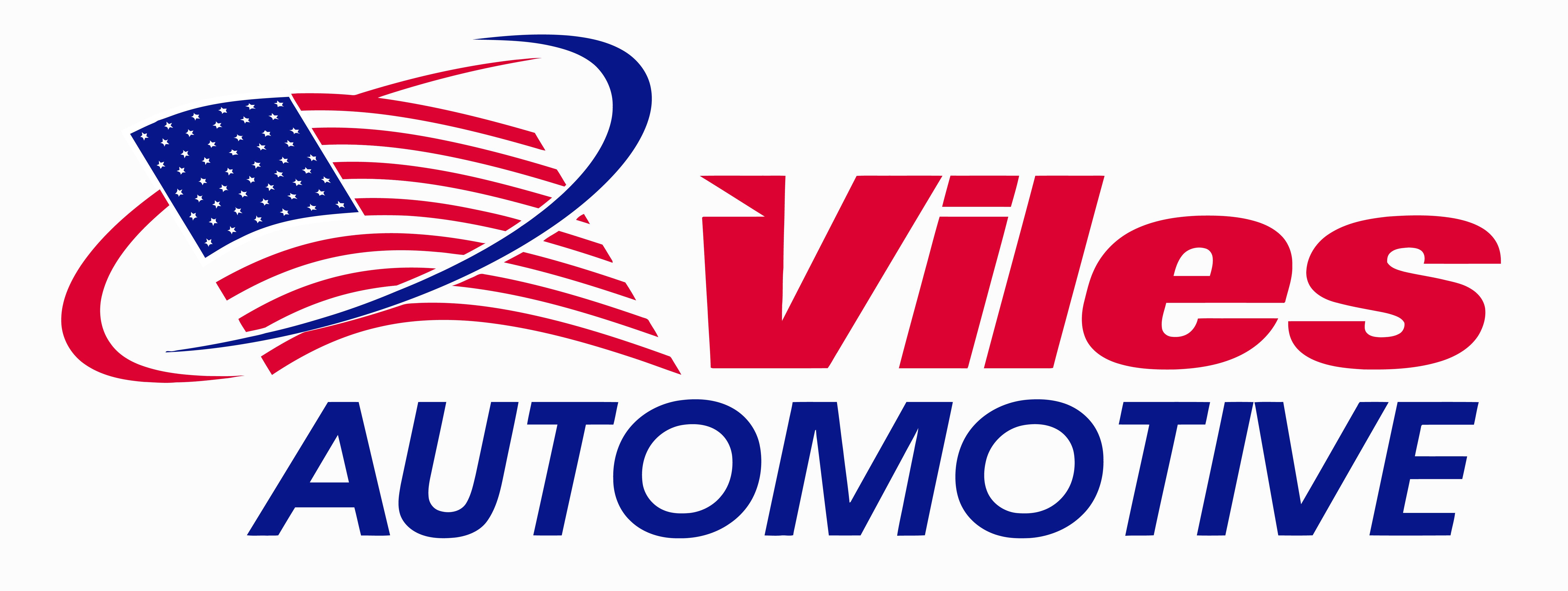 Viles Automotive Group