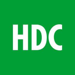 Hong Ding Construction Inc. - Rowland Heights, CA 91748 - (626)820-9185 | ShowMeLocal.com