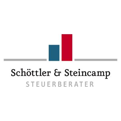 Schöttler & Steincamp Steuerberater