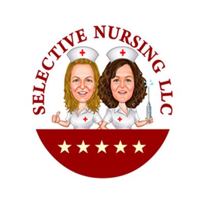 Selective Nursing, LLC - Dayton, OH 45404 - (937)260-4250 | ShowMeLocal.com