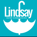 Lindsay Water Conditioning