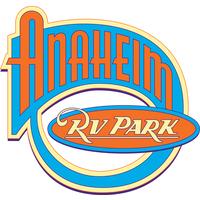 Anaheim RV Park