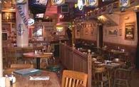 King Street Bar & Oven - Seattle, WA