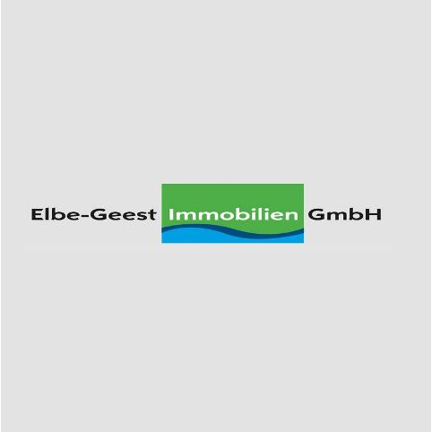 Bild zu Elbe-Geest Immobilien GmbH in Geesthacht