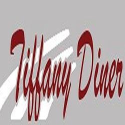 Tiffany Diner