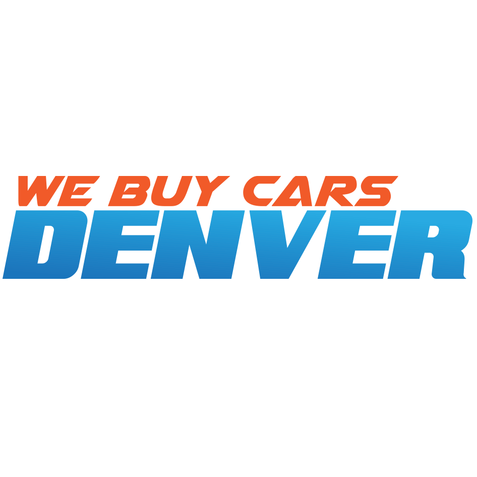 We Buy Cars Denver - Cash For Cars, Trucks, RV's and Motorhomes