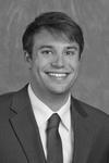 Edward Jones - Financial Advisor: John P Robertson IV