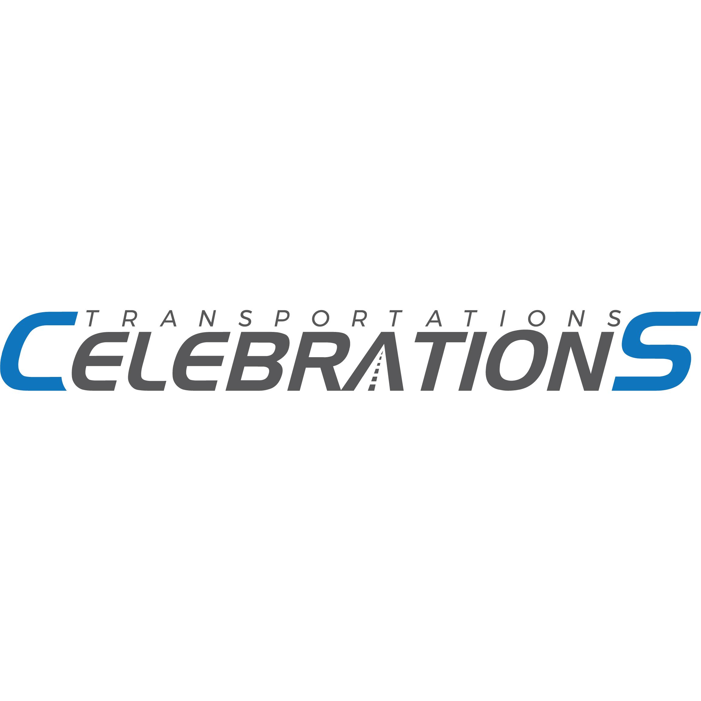 Celebrations Transportation