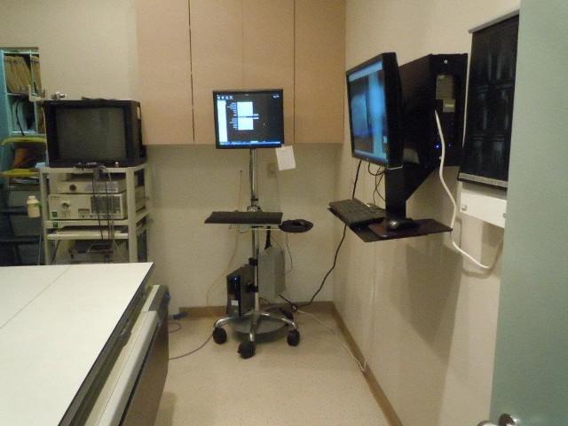 Evergreen Veterinary Hospital image 1