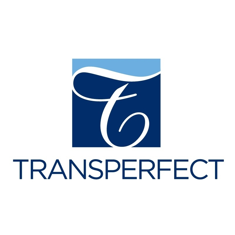 image of TransPerfect