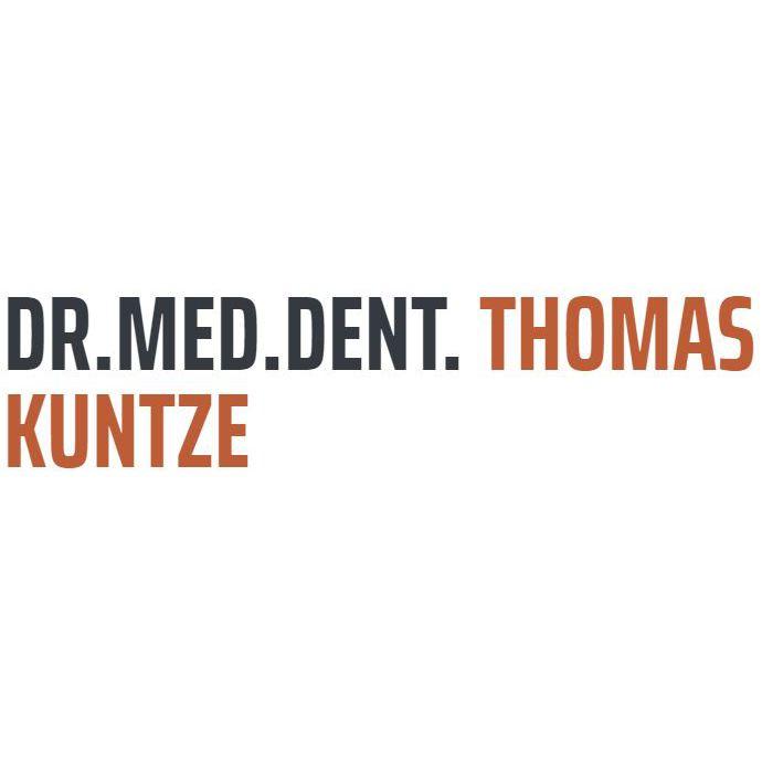 Bild zu Dr. med. dent. Thomas Kuntze in Krefeld