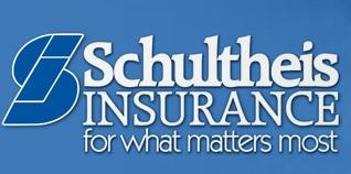 Schultheis Insurance Agency