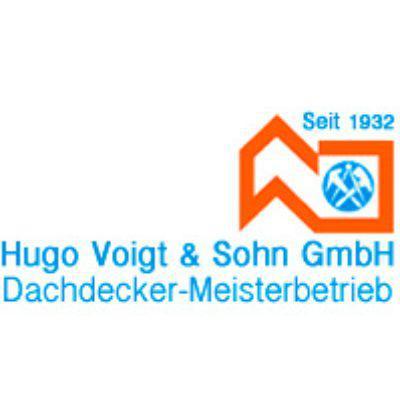Bild zu Hugo Voigt & Sohn GmbH in Fürth in Bayern
