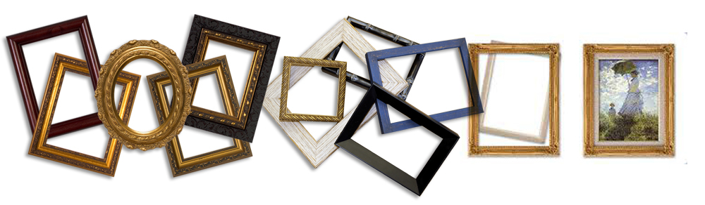 Custom Frames Cheap Uk | Louisiana Bucket Brigade