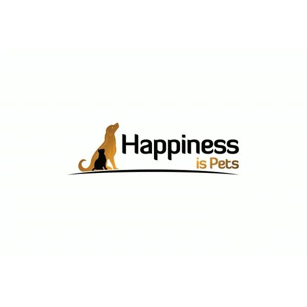 Happiness Is Pets LLC