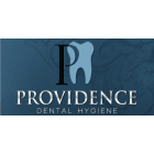 Providence Dental Hygiene Inc